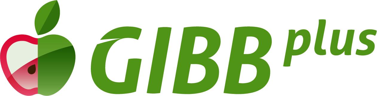 Регулятор роста GIBB plus