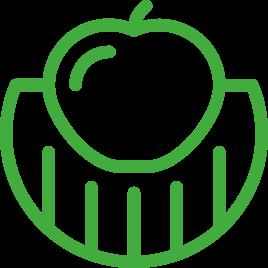 Переработка и хранение урожая
